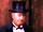 Maximilian King