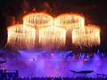 2012Olympics.png