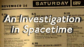 AnInvestigationInSpacetime.png