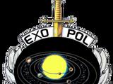 Extraterrestrial Overwatch Police