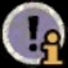 Symbol Infobegegnung gr