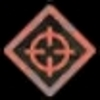 Symbol Sniper1