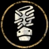 Symbol Häckslerschutz