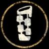Symbol Querstrebenschutz
