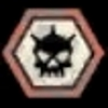 Symbol Top-Dog-Lager gr