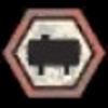 Symbol Transfertanklager gr
