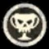 Symbol Todesfahrt gr