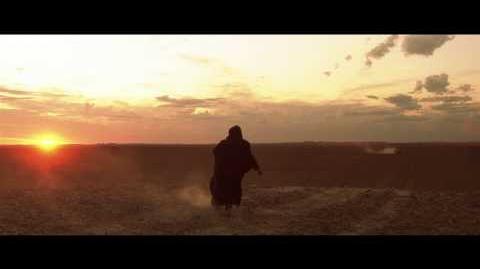 Mad Max 2 - Der Vollstrecker - Trailer