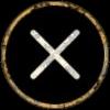 Symbol keine schlagringe