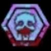 Symbol Stank-Gum-Lager gr