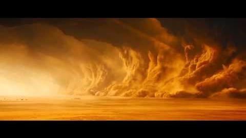 Mad Max- Fury Road - Vietsub Trailer -1 - Moveek