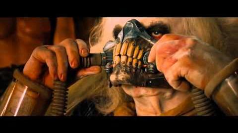 Mad Max- Fury Road - Max Điên - Vietsub Trailer -3 - Moveek