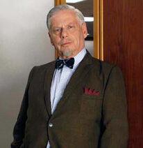 Bertram Coop