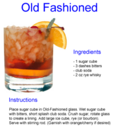 OldFashioned-01