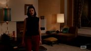 611 Megan's outfit (01)