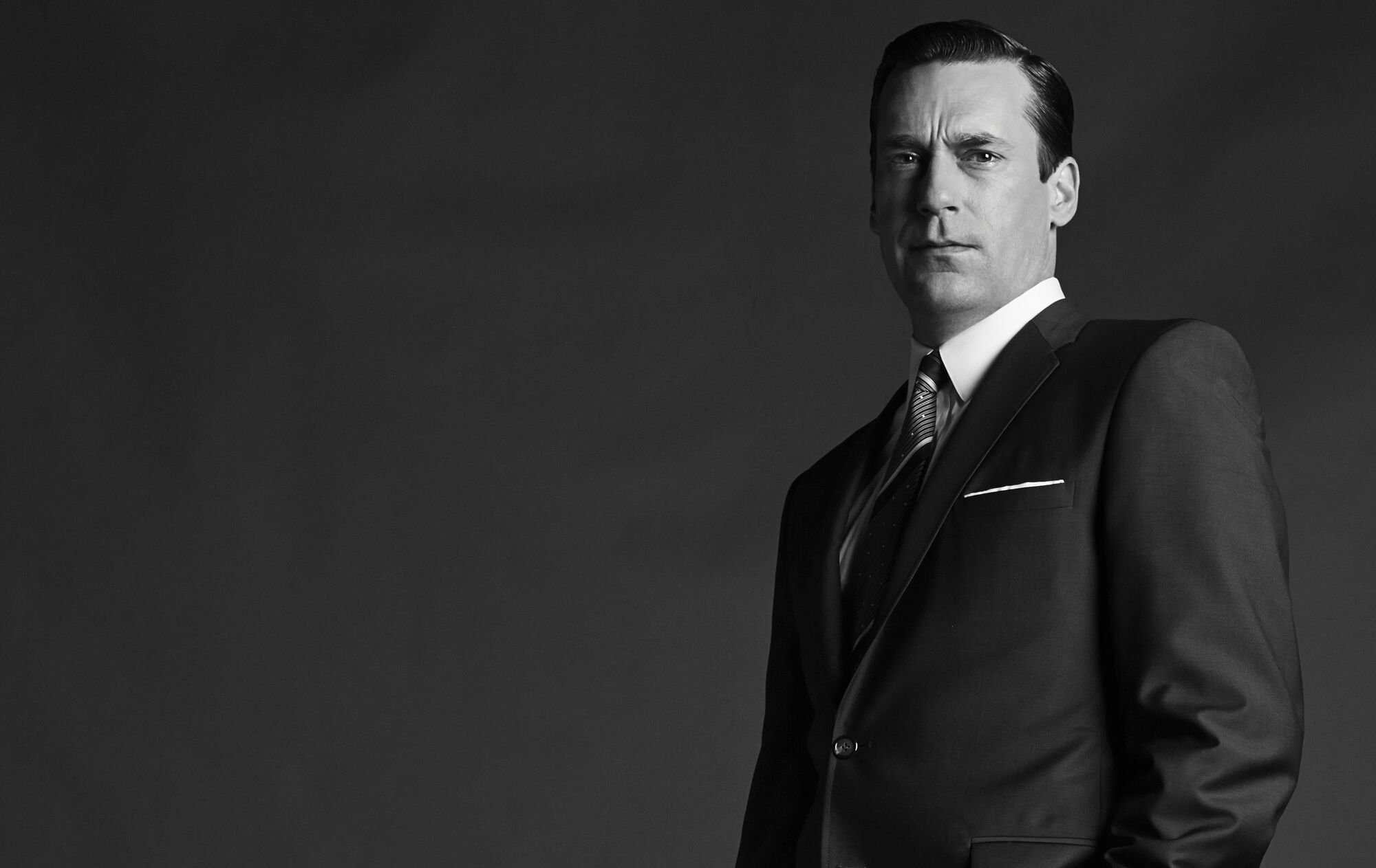 Don Draper Mad Men Wiki Fandom Powered By Wikia