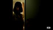 611 Megan's outfit (02)