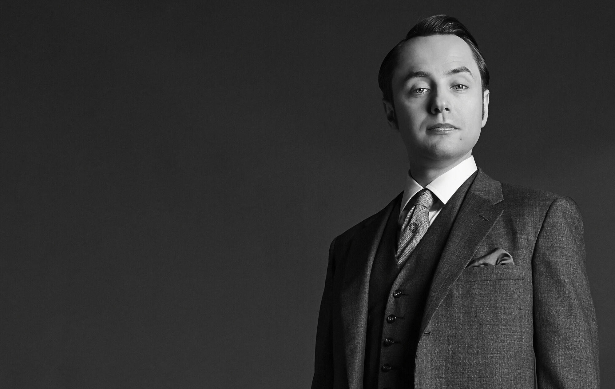 Pete Campbell | Mad Men Wiki | FANDOM powered by Wikia