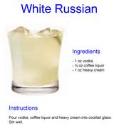 WhiteRussian-01