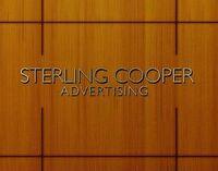 Sterling cooper