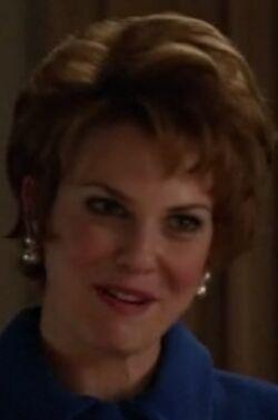 CynthiaCosgrove2
