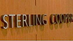 Sterlingcooper logo