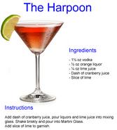 TheHarpoon-01