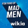 Mad Men Wiki Community-App