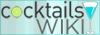 Cocktails Link