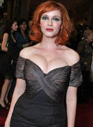 Christina-hendricks-picture