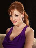 Christina-Hendricks-Red-Book-Purple