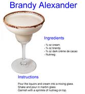 BrandyAlexander-01