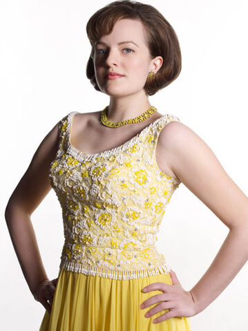 File:Season4-peggy-potrait.jpg