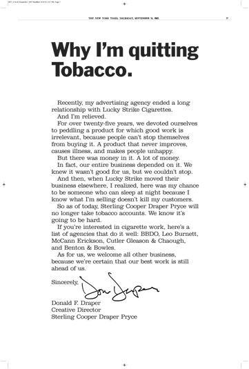 Why-im-quitting-tobacco