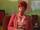 Edna Keener