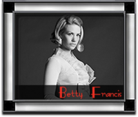 Betty Francis