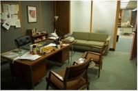 Office Peggy Olson