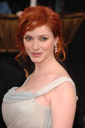 Christina-Hendricks-1092554
