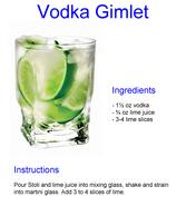 VodkaGimlet-01