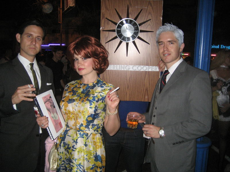 Costume1.jpg  sc 1 st  Mad Men Wikia - Fandom & Image - Costume1.jpg | Mad Men Wiki | FANDOM powered by Wikia