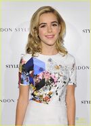 Holland-roden-kiernan-shipka-fashion-council-event-06