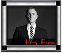 Henry Francis