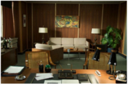 Office Don2