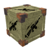 Weaponcrate 2