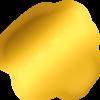 Paint gold