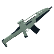Xtermin8or