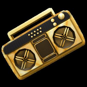 Image result for golden radio box