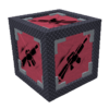 Weaponcrate 3