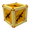 Weaponcrate 4