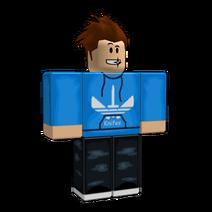 Tony new Clothing